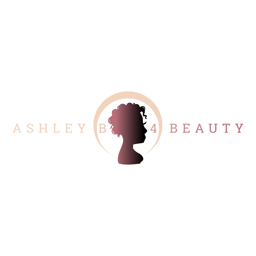 Behind The Chair Ashleyb 4 Beauty